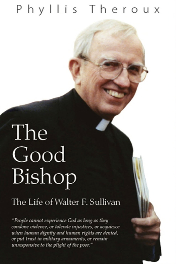 The Good Bishop